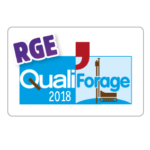 logo-QualiForage_2018_RGE